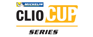 Michelin - Clio Cup Racing Series