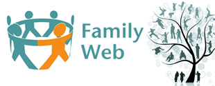 Family Web - Bowel Cancer support