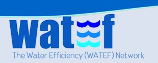 Water Efficiency in Buildings Network