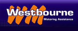 Westbourne Motors roadside assistance