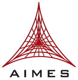 Aimes Data Centre - Click here to view this news entry